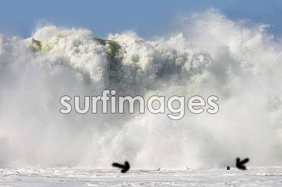 peter-mel-mavericks-surf-images