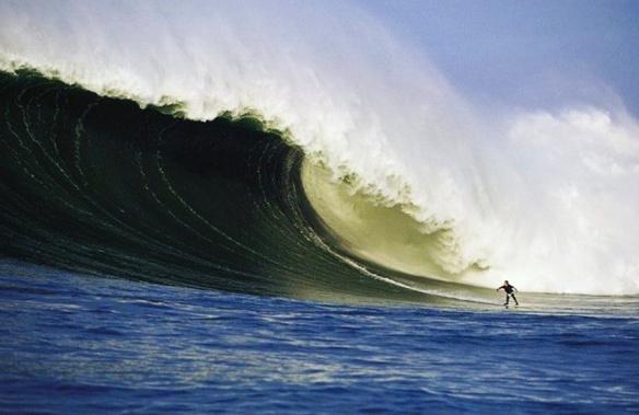 0c56fdbb93 big wave surfing