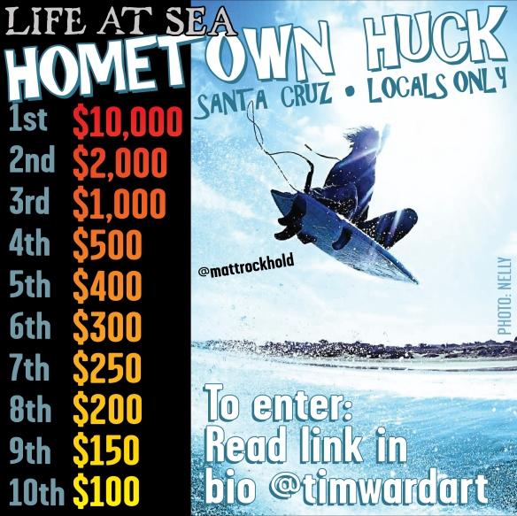 huck money post i1